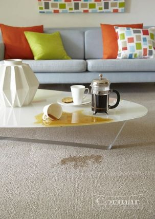 Cormar Carpets: Primo Chice Super Collection - Buy Online